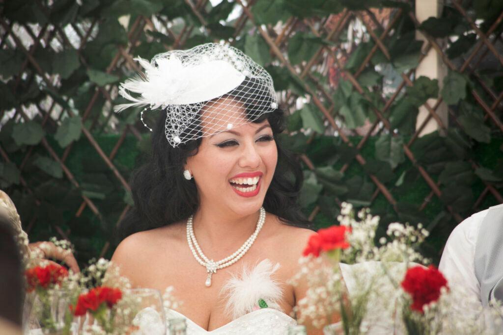fotografo-bodas-mejores-momento-malaga-fuengirola