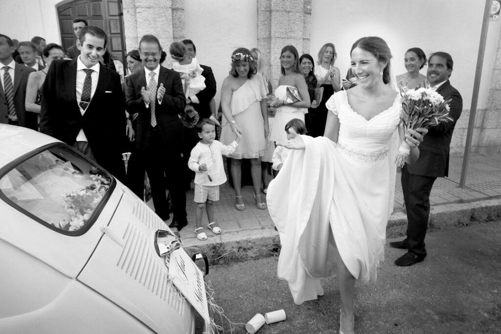 fotografo celebraciones de bodas en malaga marbella