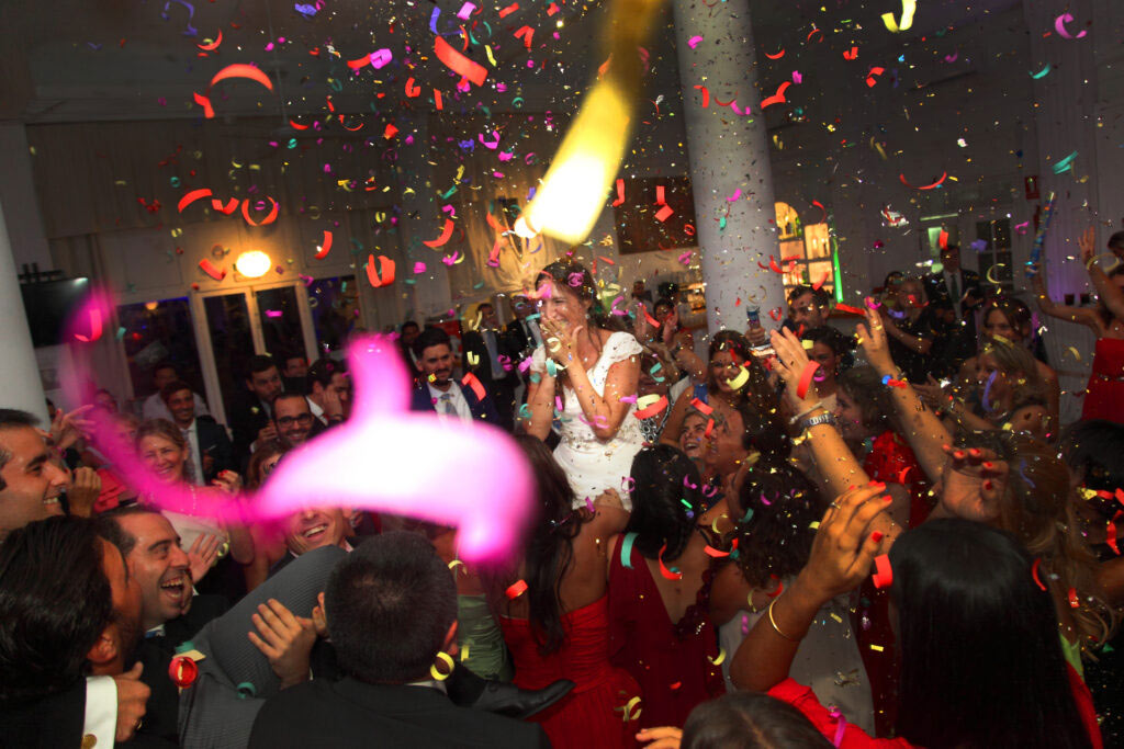fotos profesional bodas celebracion marbella