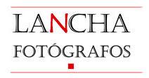 Lancha Fotógrafo Bodas en Málaga