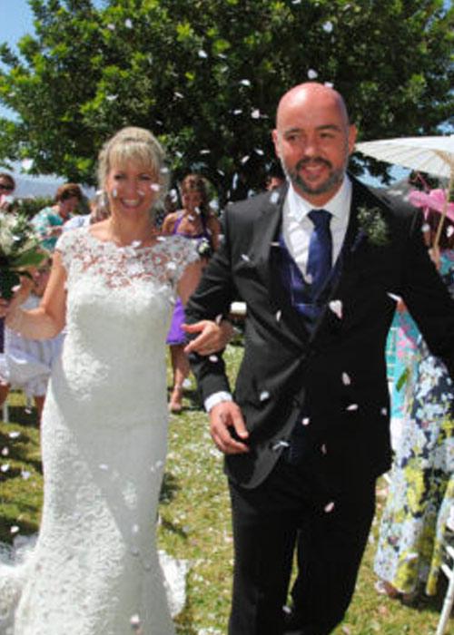 reportaje de novio bodas en málaga