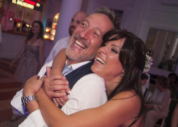 reportaje album de fotos de bodas en malaga paloma y mike