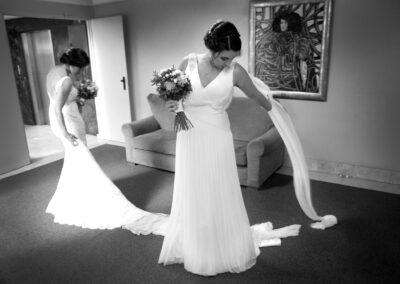 fotografo de bodas malaga marbella zaida y celia 10