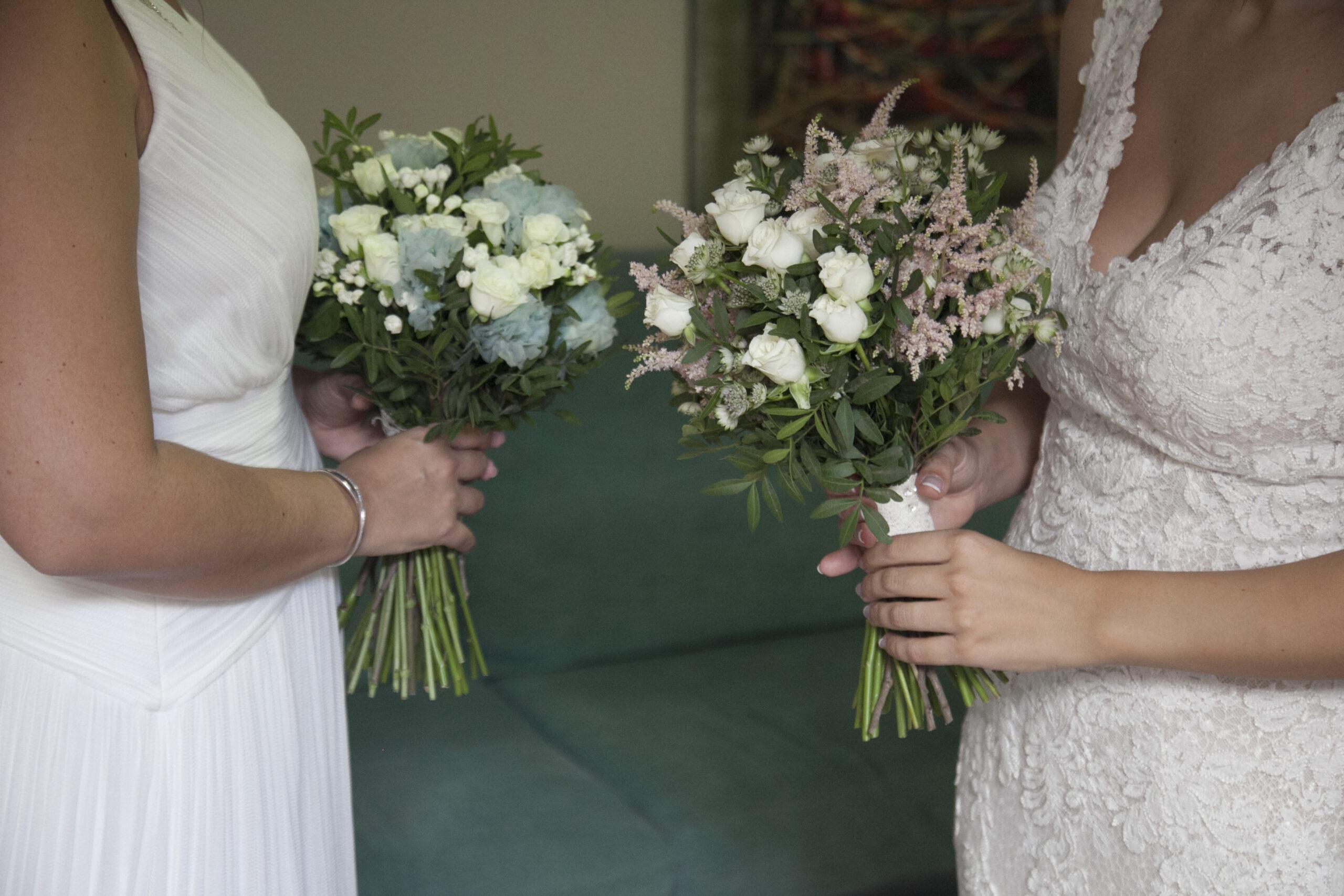 fotografo de bodas malaga marbella zaida y celia 11