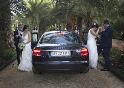 fotografo de bodas malaga marbella zaida y celia 12