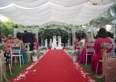 fotografo de bodas malaga marbella zaida y celia 13