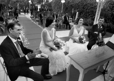 fotografo de bodas malaga marbella zaida y celia 15