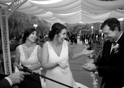 fotografo de bodas malaga marbella zaida y celia 16