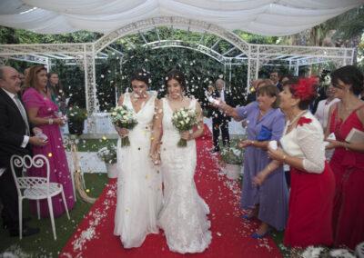 fotografo de bodas malaga marbella zaida y celia 18