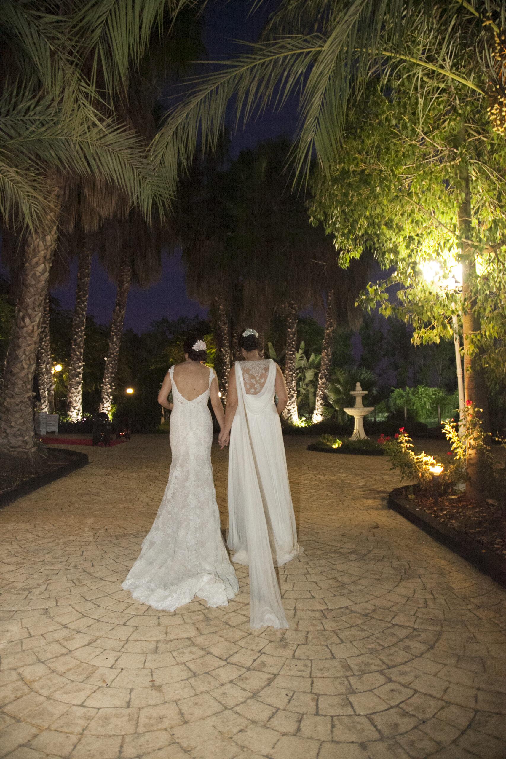 fotografo de bodas malaga marbella zaida y celia 20
