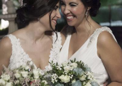 fotografo de bodas malaga marbella zaida y celia 21