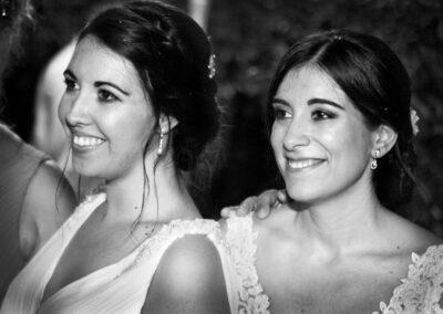 fotografo de bodas malaga marbella zaida y celia 22