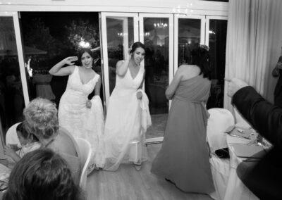 fotografo de bodas malaga marbella zaida y celia 23
