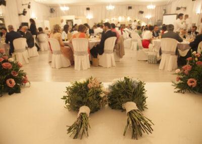 fotografo de bodas malaga marbella zaida y celia 24