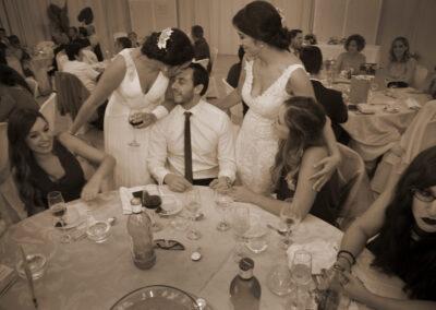 fotografo de bodas malaga marbella zaida y celia 25