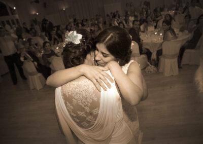 fotografo de bodas malaga marbella zaida y celia 26