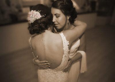 fotografo de bodas malaga marbella zaida y celia 27