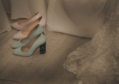 fotografo de bodas malaga marbella zaida y celia 28