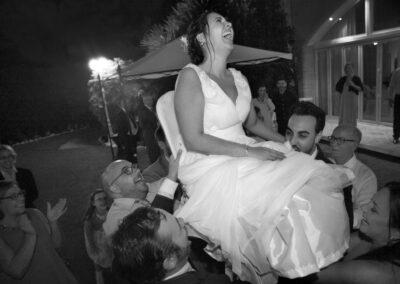 fotografo de bodas malaga marbella zaida y celia 29