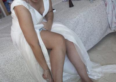 fotografo de bodas malaga marbella zaida y celia 3