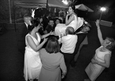 fotografo de bodas malaga marbella zaida y celia 30