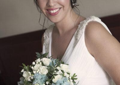 fotografo de bodas malaga marbella zaida y celia 4