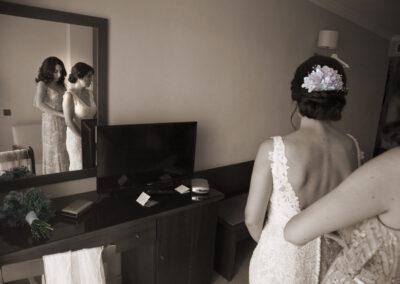 fotografo de bodas malaga marbella zaida y celia 5