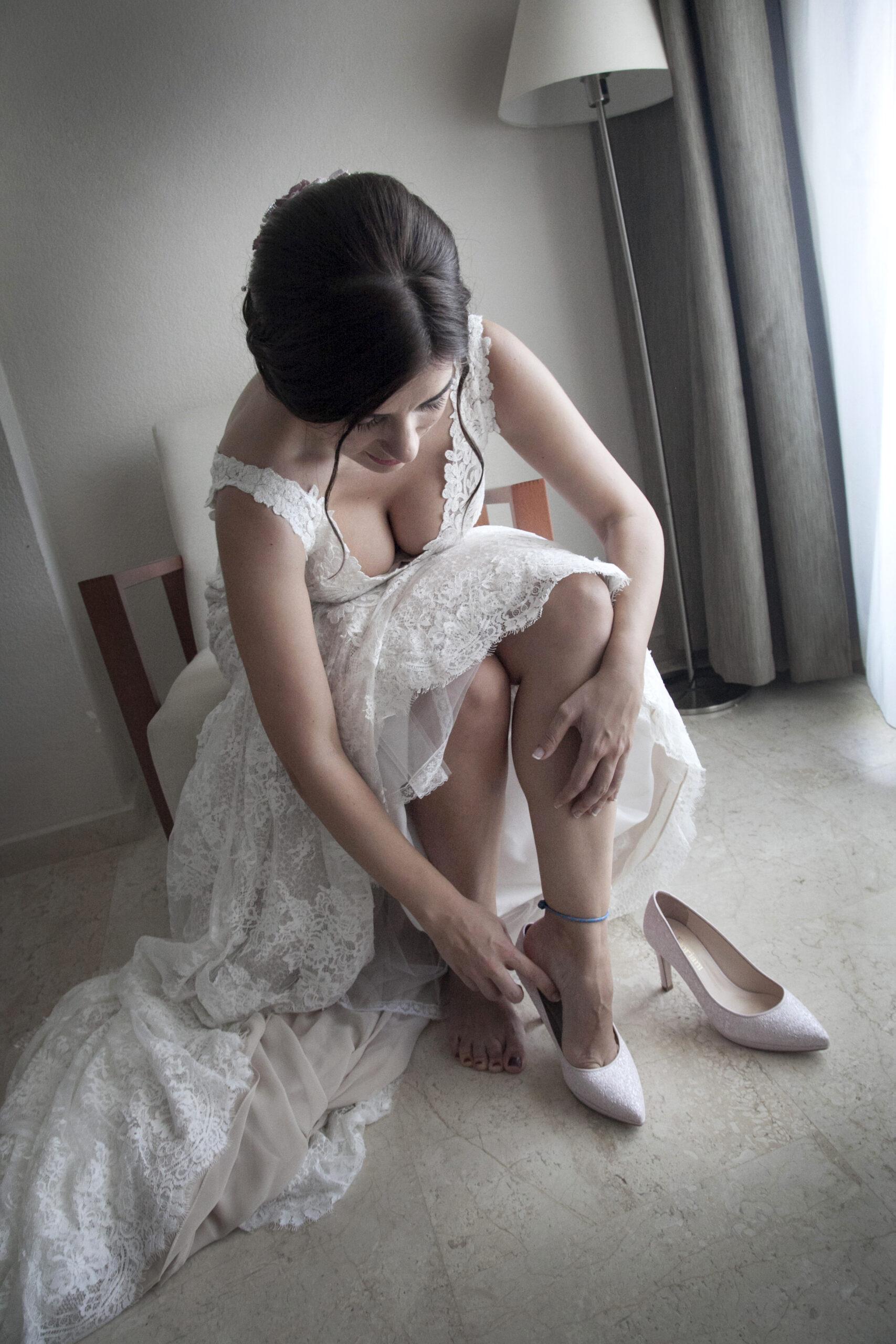 fotografo de bodas malaga marbella zaida y celia 6