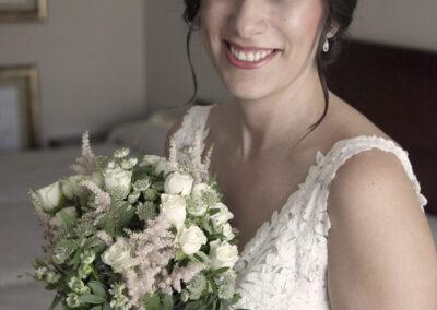 fotografo de bodas malaga marbella zaida y celia 7