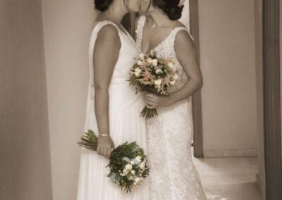 fotografo de bodas malaga marbella zaida y celia 8
