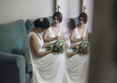 fotografo de bodas malaga marbella zaida y celia 9