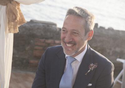 Reportaje de boda Paloma y Mike Fotógrafo Carlos Lancha 12