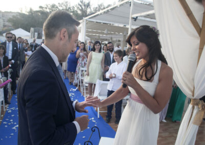 Reportaje de boda Paloma y Mike Fotógrafo Carlos Lancha 15