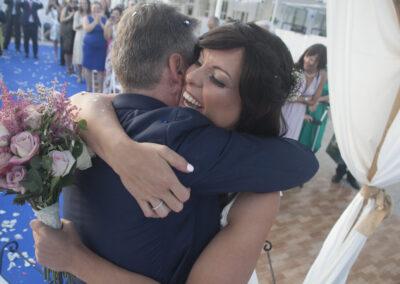 Reportaje de boda Paloma y Mike Fotógrafo Carlos Lancha 16