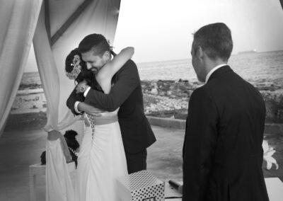 Reportaje de boda Paloma y Mike Fotógrafo Carlos Lancha 17