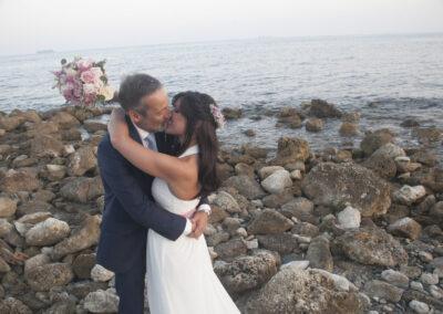 Reportaje de boda Paloma y Mike Fotógrafo Carlos Lancha 18