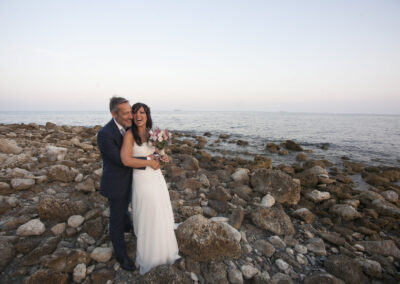 Reportaje de boda Paloma y Mike Fotógrafo Carlos Lancha 19