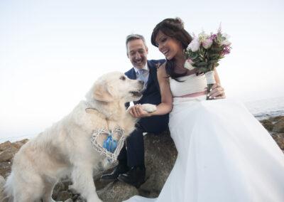 Reportaje de boda Paloma y Mike Fotógrafo Carlos Lancha 21