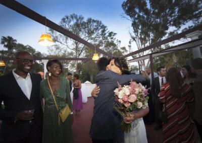 Reportaje de boda Paloma y Mike Fotógrafo Carlos Lancha 22