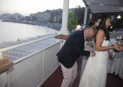 Reportaje de boda Paloma y Mike Fotógrafo Carlos Lancha 23