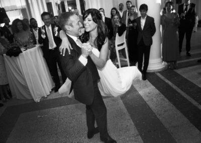 Reportaje de boda Paloma y Mike Fotógrafo Carlos Lancha 25