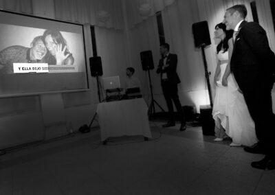 Reportaje de boda Paloma y Mike Fotógrafo Carlos Lancha 26