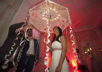Reportaje de boda Paloma y Mike Fotógrafo Carlos Lancha 27