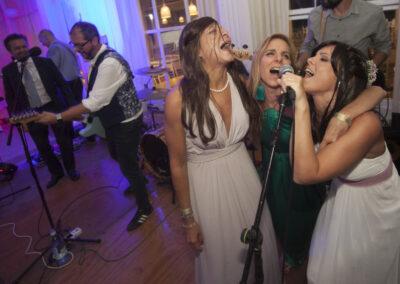 Reportaje de boda Paloma y Mike Fotógrafo Carlos Lancha 29