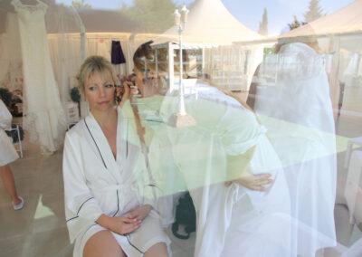 reportaje fotos de bodas malaga anne y fran 1