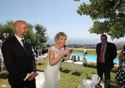 reportaje fotos de bodas malaga anne y fran 10