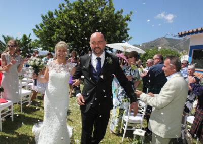 reportaje fotos de bodas malaga anne y fran 11
