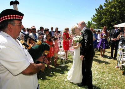 reportaje fotos de bodas malaga anne y fran 12