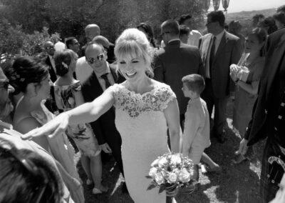 reportaje fotos de bodas malaga anne y fran 13