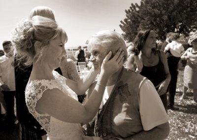 reportaje fotos de bodas malaga anne y fran 14